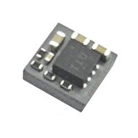 Murata Electronics North America - LXDC44AAAC-169 - DC/DC CONVERTER SMD