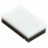 Murata Electronics North America - LXMS21NCNH-147 - ANTENNALESS RFID MODULE