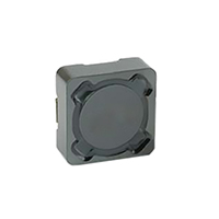Murata Power Solutions Inc. - 45224C - FIXED IND 220UH 500MA 1.55 OHM
