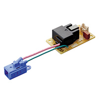 Murata Power Solutions Inc. - MHM400-01 - IONIZER CHASSIS MOUNT 12V