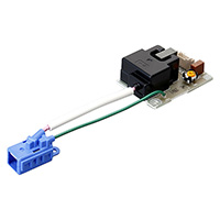 Murata Power Solutions Inc. - MHM500-00A - OZONIZER CHASSIS MOUNT 12V