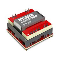 Murata Power Solutions Inc. - NMUSB202MC-R7 - DGTL ISO 3K 2CH USB MODULE