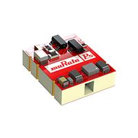 Murata Power Solutions Inc. - NXE2S0505MC-R7 - DC/DC SM 2W 5-5V SINGLE 3KV