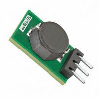 Murata Power Solutions Inc. - OKI-78SR-5/1.5-W36-C - CONV DC/DC 7.5W 36VIN 5VOUT