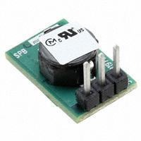 Murata Power Solutions Inc. - OKI-78SR-5/1.5-W36H-C - DC/DC CONVERTER 5V 8W