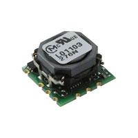 Murata Power Solutions Inc. - OKL-T/3-W12P-C - CONV DC/DC 15W 12VIN 3AOUT SMD