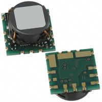 Murata Power Solutions Inc. - OKL-T/6-W12N-C - CONV DC/DC 30W 6A 12VIN SMD