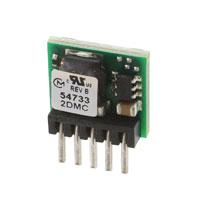 Murata Power Solutions Inc. - OKR-T/1.5-W12-C - DC/DC CONVERTER 0.591-6V 7.5W