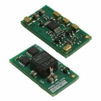 Murata Power Solutions Inc. - OKY-T/5-W5P-C - CONV DC/DC 18W 5VIN 5AOUT SMD