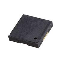 Murata Electronics North America - PKMCS0909E4000-R1 - AUDIO PIEZO TRANSDUCER 12.5V SMD