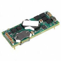 Murata Power Solutions Inc. - RBE-12/20-D48N-C - DC/DC CONVERTER 12V 20A PCB