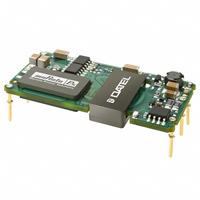 Murata Power Solutions Inc. - UEI30-050-Q12P-C - CONVERT DC/DC 30W 5V SNGL POS