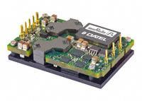Murata Power Solutions Inc. - UQQ-15/7-Q12PB-C - CONV DC/DC 105W 7A 15V T/H