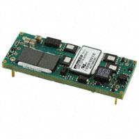 Murata Power Solutions Inc. - UWE-12/10-Q12N-C - DC/DC CONVRT 12V 120W 1/8TH BRCK