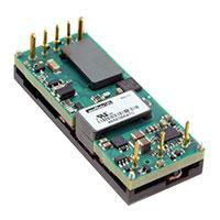 Murata Power Solutions Inc. - UWE-15/5-Q12PB-C - CONV DC/DC 75W 15V 5A