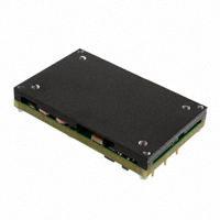 Murata Power Solutions Inc. - UWQ-12/17-Q48NTB-C - DC/DC CONVERTER 204W 12V 17A