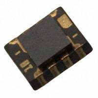 Texas Instruments - LMZ10500SILR - DC/DC CONVERTER 0.6-3.6V 2W