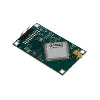 Telit - AA003041-G - MODULE JUPITER 31 GPS W/R/A OSX