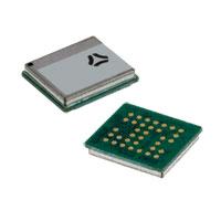 Telit - AAA005202-G - MODULE GPS JUPITER 32XLP 20CH