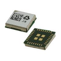 Telit - J3,0000,00,3.5.0.14 - MODULE GPS RECEIVER SSIII