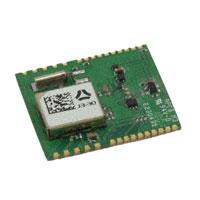 Telit - J3,3000,00,3.5 - MODULE GPS RECEIVER JUPITER 3-30