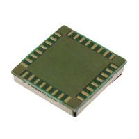 Telit - JF2-B3A3-DR - MODULE GPS RECEIVER SSIV