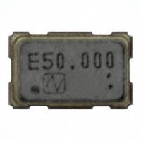 NDK America, Inc. - 2765E-50.000000MHZ - OSC XO 50.000MHZ CMOS SMD