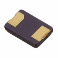 NDK America, Inc. - NX5032GB-16MHZ-STD-CSK-5 - CRYSTAL 16.0000MHZ 8PF SMD