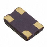 NDK America, Inc. - NX5032GC-16MHZ-STD-CSK-6 - CRYSTAL 16.0000MHZ 8PF SMD