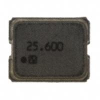 NDK America, Inc. - NZ2520SA-25.600MHZ - OSCILLATOR TCXO 25.6MHZ CMOS SMD