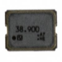 NDK America, Inc. - NZ2520SA-38.900MHZ - OSCILLATOR TCXO 38.9MHZ CMOS SMD