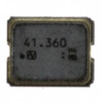 NDK America, Inc. - NZ2520SA-41.360MHZ - OSC XO 41.36MHZ CMOS SMD
