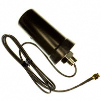 Nearson Inc. - W765FL-36-AM-AGDP - ANTENNA EXT AMPS/GSM/DCS/PCS