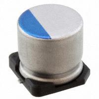 Nichicon - PCV1H470MCL1GS - CAP ALUM POLY 47UF 20% 50V SMD