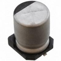 Nichicon - UUX2G2R2MNL1GS - CAP ALUM 2.2UF 20% 400V SMD