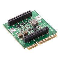 NimbeLink, LLC - NL-AB-MPCIE - DEV ADAPTER KIT SKYWIRE