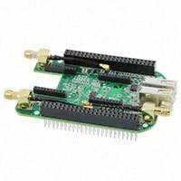 NimbeLink, LLC - NL-AB-BBBC - KIT DEV BEAGLEBONE TO IOT