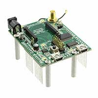 NimbeLink, LLC - NL-SWDK - DEV KIT SKYWIRE XBEE FORM FACTOR