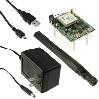 NimbeLink, LLC - NL-SWDK-GPRS - DEV KIT GSM GPRS W/MODULE