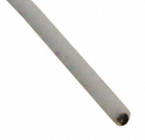 Jonard Tools - KSW30W-0100 - WIRE WW 30AWG PVDF WHITE 100'
