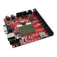Olimex LTD - MSP430-5438STK - MSP430 MSP430F5438 PROTO BOARD