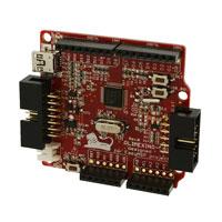 Olimex LTD - OLIMEXINO-5510 - MSP430F5510 PROTOTYPE BOARD
