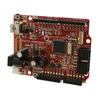 Olimex LTD - PIC32-PINGUINO-OTG - MICROCHIP PIC32MX440 BOARD