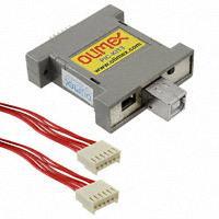 Olimex LTD - PIC-KIT3 - MICROCHIP PICKIT3COMPATIBLE PROG