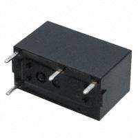 Omron Electronics Inc-EMC Div - G6B-1174P-US-DC5 - RELAY GENERAL PURPOSE SPST 8A 5V