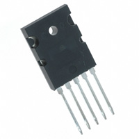 ON Semiconductor - NJL1302DG - TRANS PNP 260V 15A TO-264