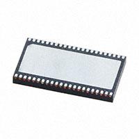 ON Semiconductor - B300D44A102XXG - IC PROCESSOR AUDIO 24BIT 44DFN