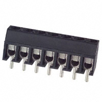 On Shore Technology Inc. - ED555/7DS - TERMINAL BLOCK 3.5MM 7POS PCB