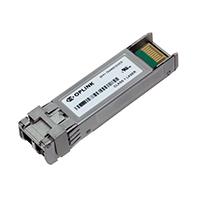 Oplink Communications, LLC - TPP5XGFLRC000E2A - 10GBE LR SFP+