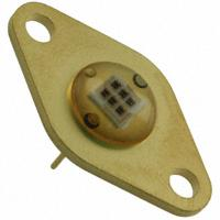 Opto Diode Corp - OD-666 - EMITTER IR 880NM 400MA TO-66